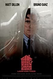 The House That Jack Built: Uncensored Version