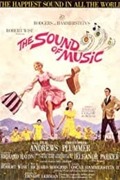 The Sound of Music: 2018 Re-release