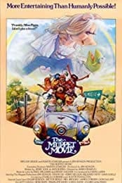 The Muppet Movie: 2019 Re-release