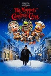 The Muppet Christmas Carol: 2020 Re-release
