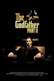 The Godfather: Part II: 45th Anniversary
