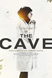 The Cave,