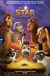 The Star: 2019 Re-release