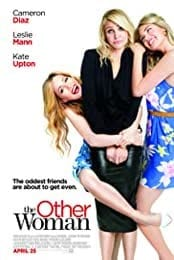 The Other Woman,