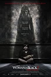 The Woman in Black 2: Angel of Death,