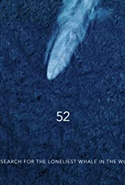 Poster-Loneliest Whale