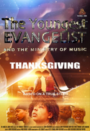 The Youngest Evangelist