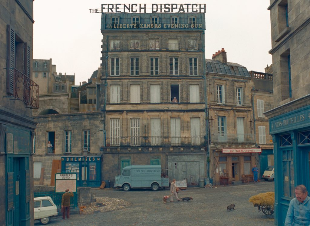 ITEM6-THE-FRENCH-DISPATCH(2)